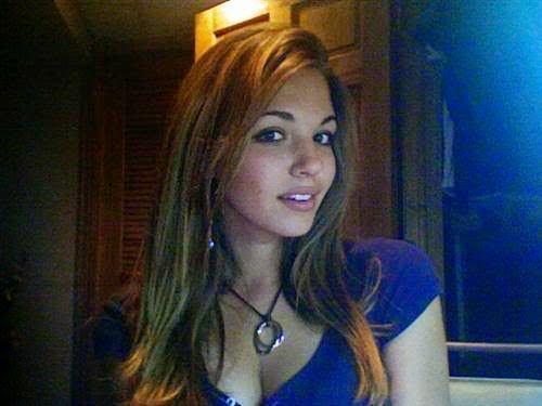 mujer soltera mexicana