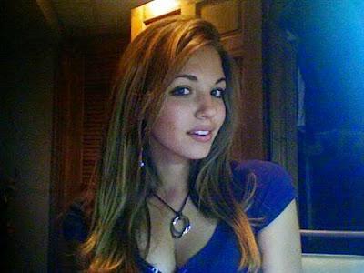 Bonita mexicana soltera