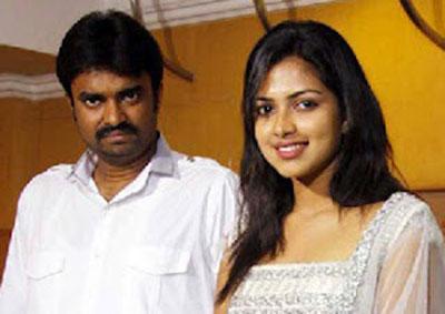 director-vijay-amalapaul-thirumanam-redy