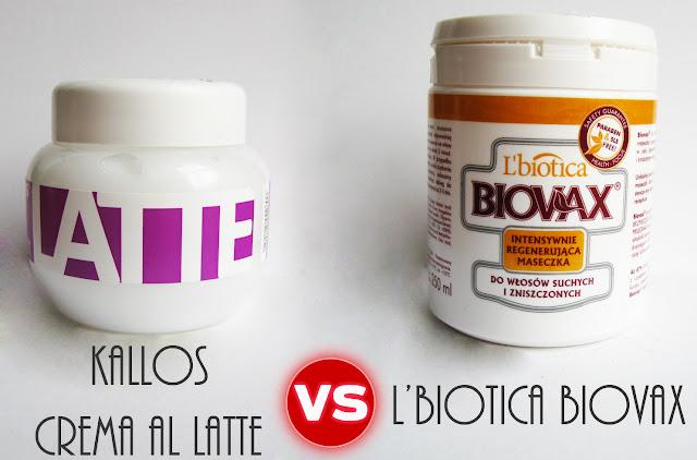 kallos latte l'biotica biovax
