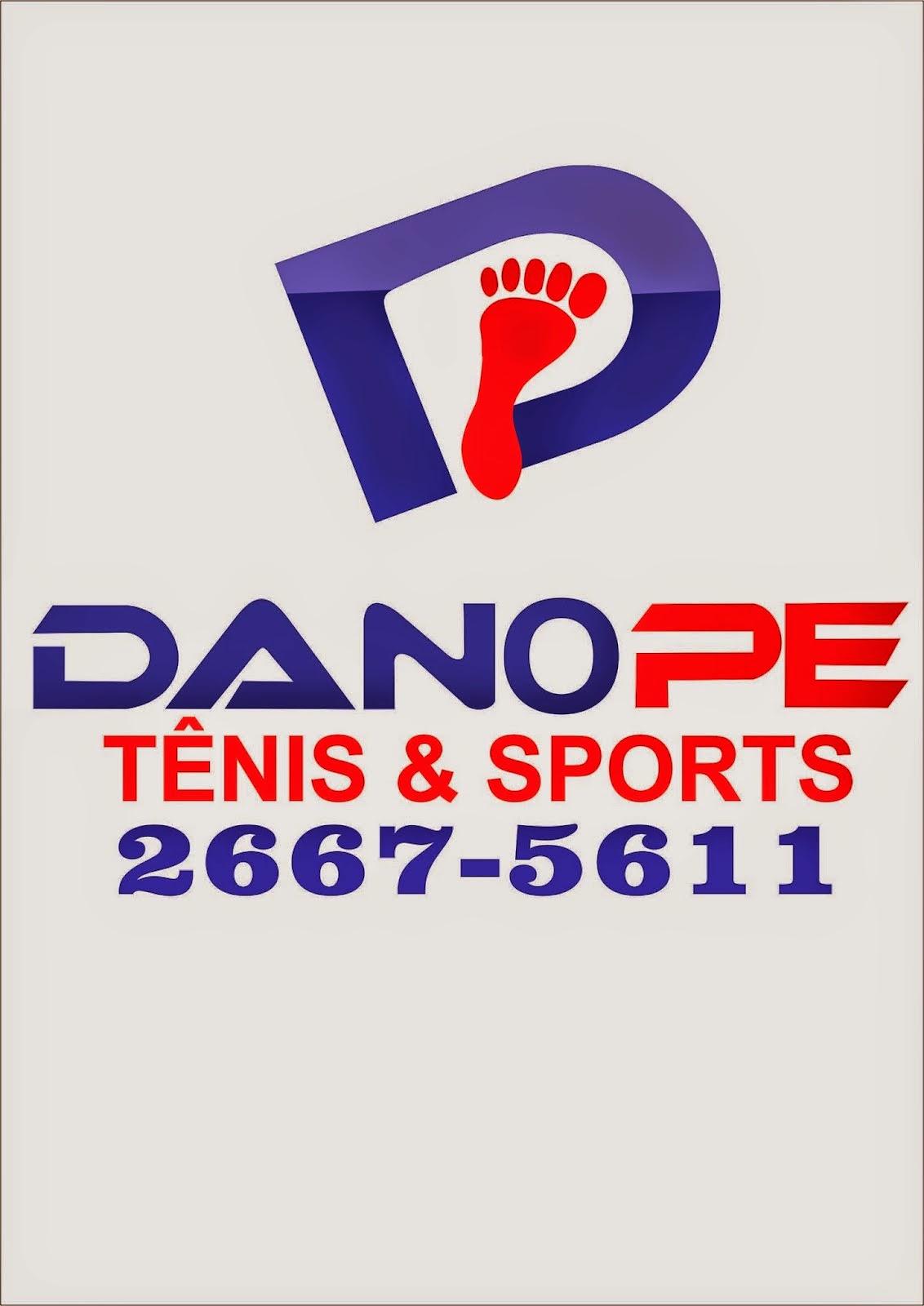 Danopé Sports