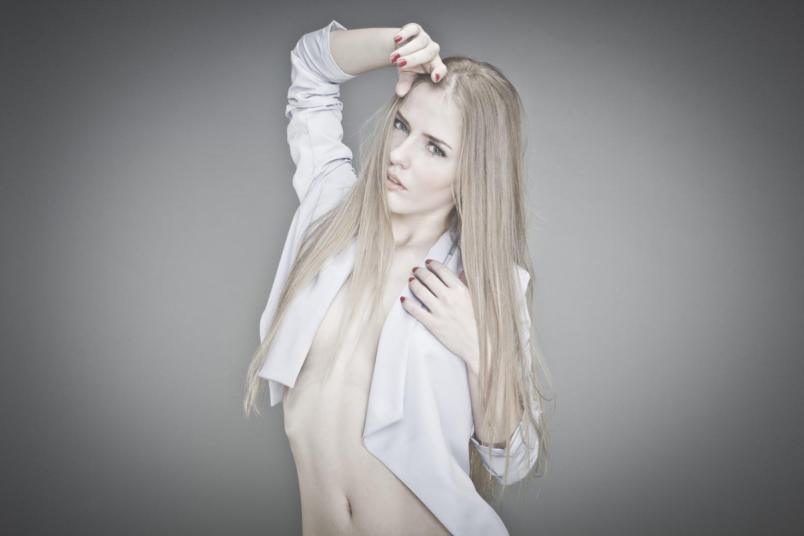 Twitter Daria Savishkina nudes (27 photo), Sexy, Cleavage, Selfie, braless 2015