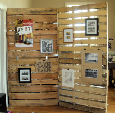 basement | Chelsea Blogs