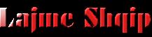 Lajme Shqip | Lajmet e Fundit Online Sot