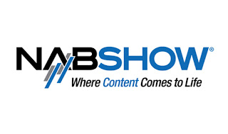 NAB Show 3 AM Twitter Report: Up-All-Night In Las Vegas