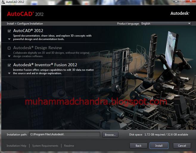 Autodesk AutoCAD 2011 Rus Автокад скачать Русская версия. скачать обител