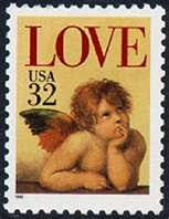 Philately is a passion ...!