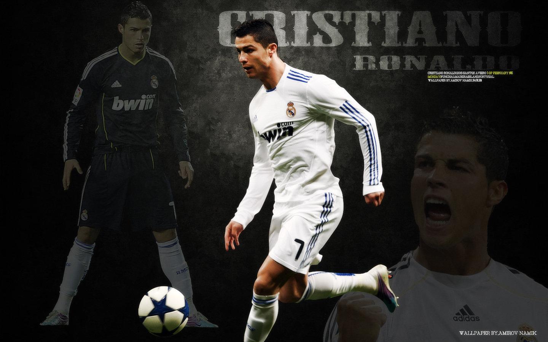 http://4.bp.blogspot.com/-IOLH8Ek_5io/TdrMajZP0bI/AAAAAAAAAAQ/ytCuGNoRX0k/s1600/cristiano_ronaldo_real_madrid_team_cristiano_ronaldo.jpg