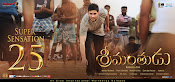 Srimanthudu movie first look wallpapers-thumbnail-8