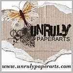 "Unruly Paperarts - ""New"" Columnists Call"