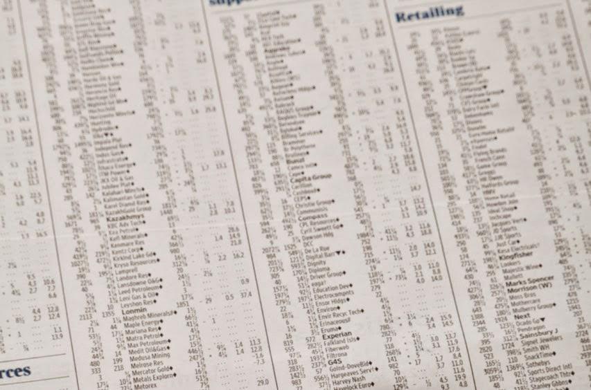 Membuat Curriculum Vitae - Menyiapkan Data