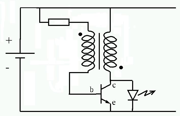 Schema Elettrico Wiki : Techjams schemi elettrici il ladro di joule