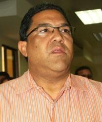 Diputado condenado por la Suprema denota persecución