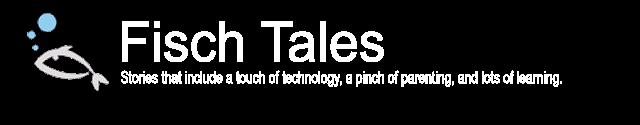 Fisch Tales