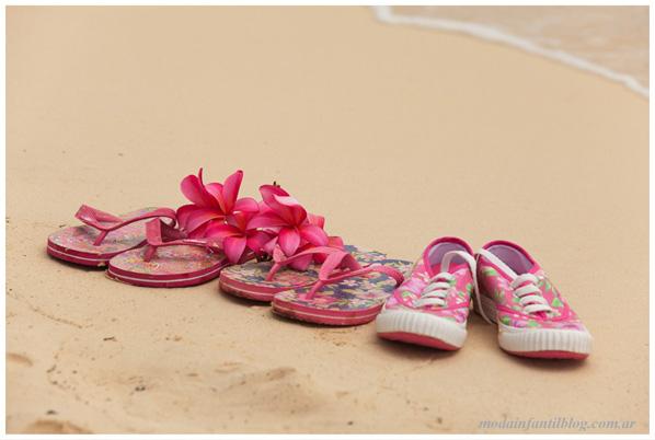 mimo & co calzado infantil primavera verano 2014