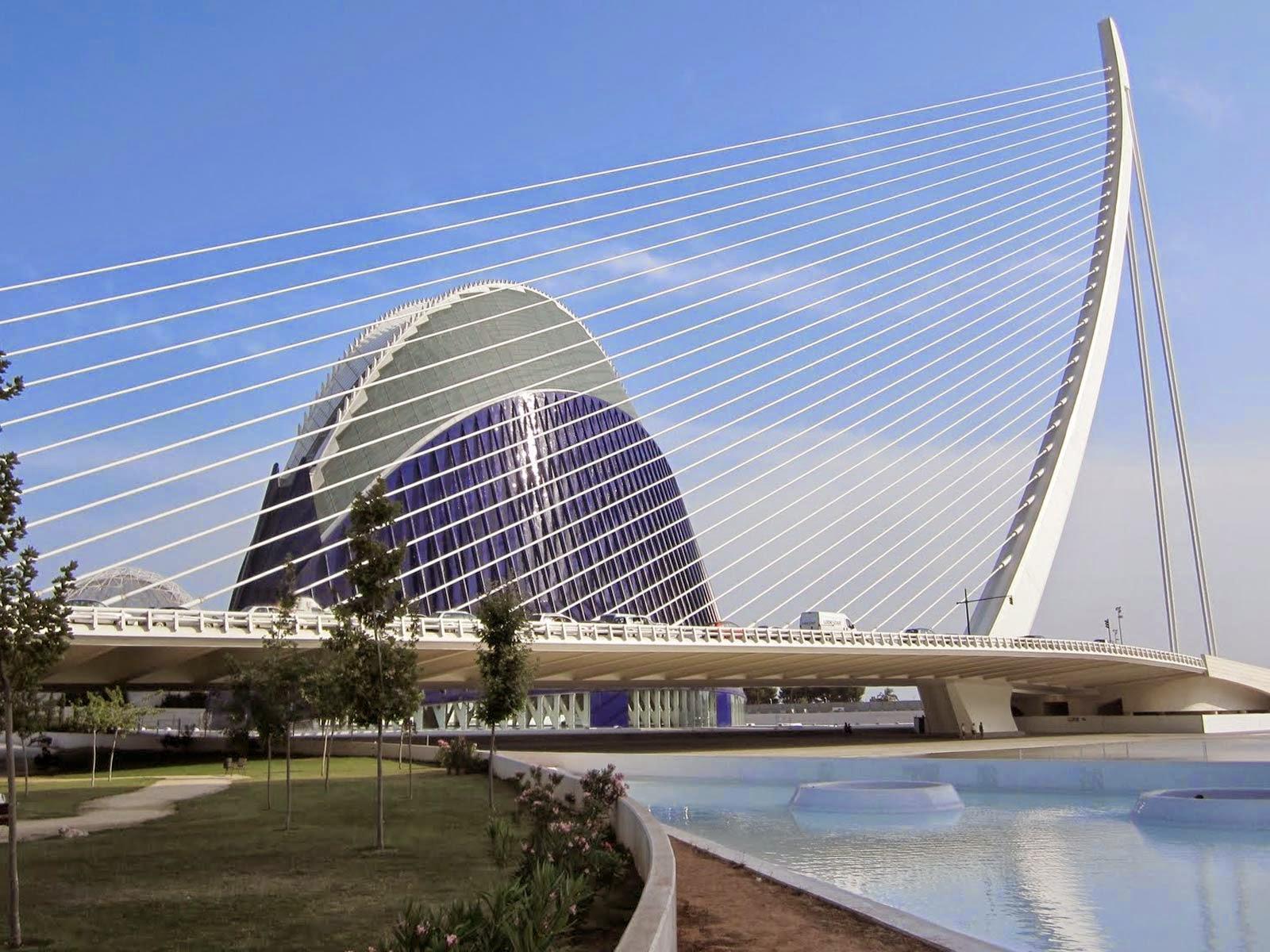 Puente Assut Or