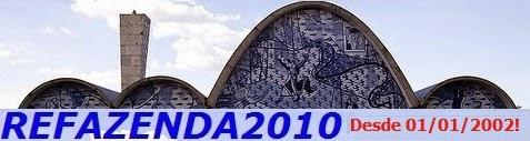 REFAZENDA2010-Blog