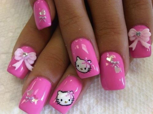 Pink color - Page 6 Lakiranje-noktiju-elegantni-pink-nokti-slike-003