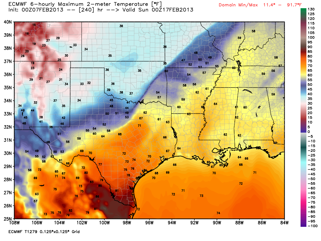 michael u0026 39 s weather blog  severe weather possible this weekend