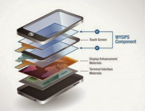 Kyocera: Θα παρουσιάσει κινητό που φορτίζει από τον ήλιο [MWC 2015]