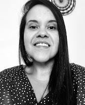 dia 24 - Fernanda Lopes