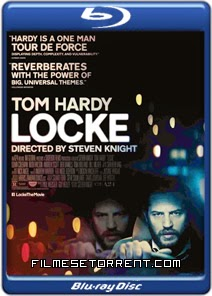 Locke Torrent Dual Audio