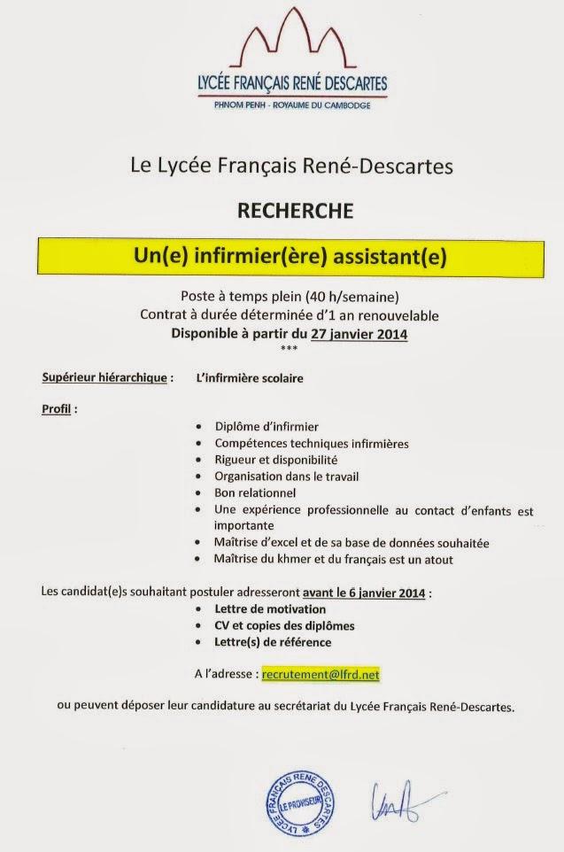 http://www.cambodiajobs.biz/2013/12/une-infirmier-ere-assistante.html