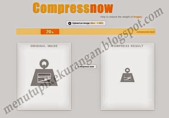http://menutupikekurangan.blogspot.com/p/compressnow.html