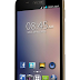 Techno M5 Full Specifications