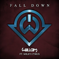will.i.am feat miley cyrus