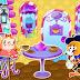 《Candy Crush Saga》1251-1265關之過關心得及影片