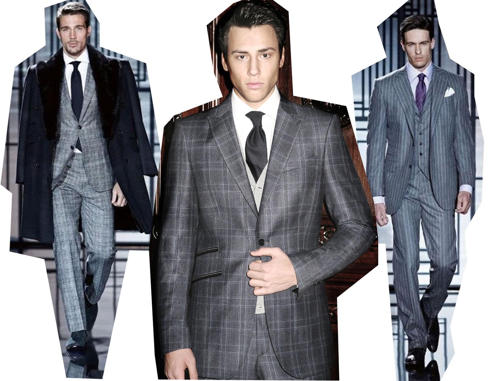 http://4.bp.blogspot.com/-IOaLnrkVZWU/UJlu7Z6mcaI/AAAAAAAAJ9U/Jh5qY1tTDIc/s1600/Menswear.jpg