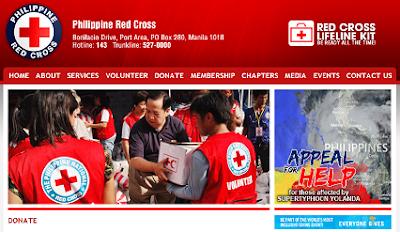 http://www.redcross.org.ph/donate