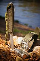 Germany Army Knife GAK