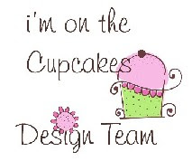 Previous Designer for Cupcake Craftroom