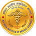 AIIMS Jodhpur Recruitment 2015 - 221 Professor and Assistant Professor Posts at aiimsjodhpur.edu.in
