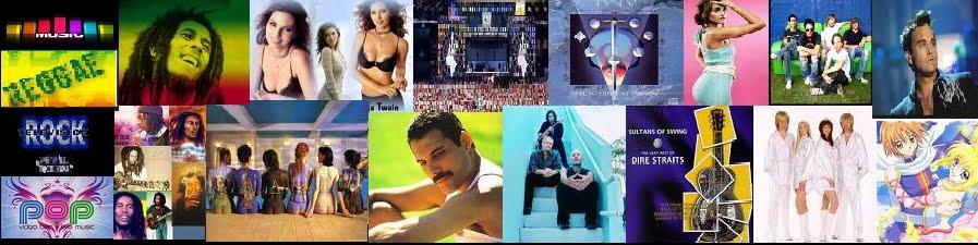 El Blog De LA Fama Y La Musica