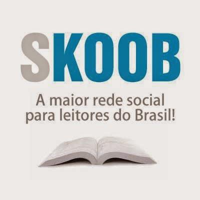 http://www.skoob.com.br/livro/389667-nas-alturas-the-red-book
