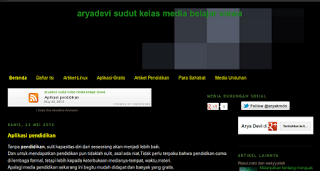 aryadevi-sudut-kelas-media-belajar-siswa