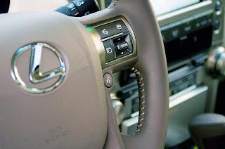 Lexus GX 460_14