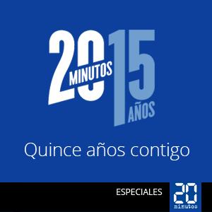 http://hablachento.blogspot.com/2015/06/noticia-el-diario-20minutos-celebra-sus.html