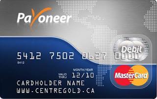 الحصول بطاقة بايونير ماستر كارد 1.jpeg