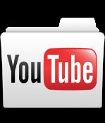 Visita nuestro canal en :