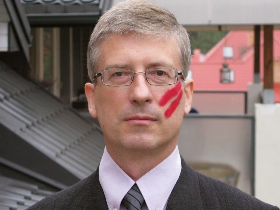 """""""Prus jest dla mnie autorem jednej powieści"""" - Wywiad z Romanem Praszyńskim, autorem """"Córki Wokulskiego"""""""