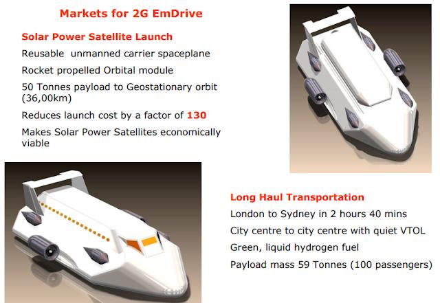 emdrivespaceplane3.png