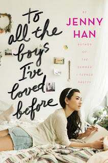 https://www.goodreads.com/book/show/15749186-to-all-the-boys-i-ve-loved-before?ac=1