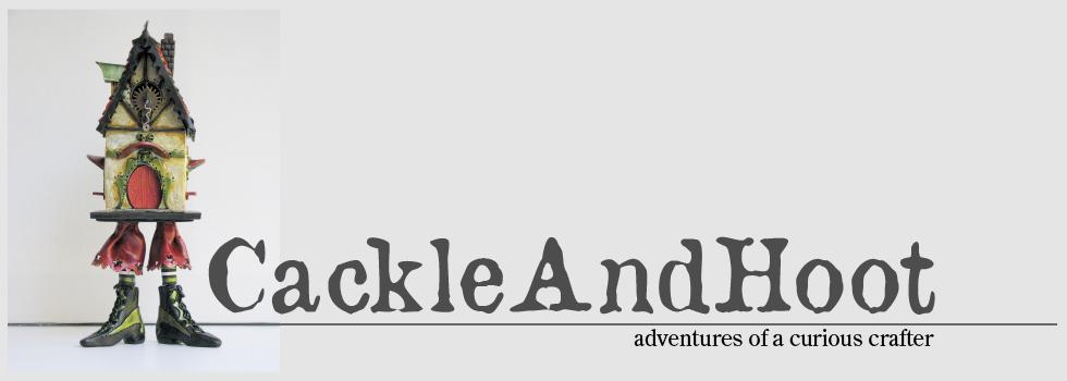 CackleAndHoot