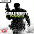 Download Call Of Duty MW3 Free Game