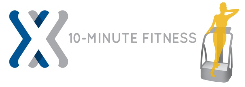 10 Minute Fitness - Blog