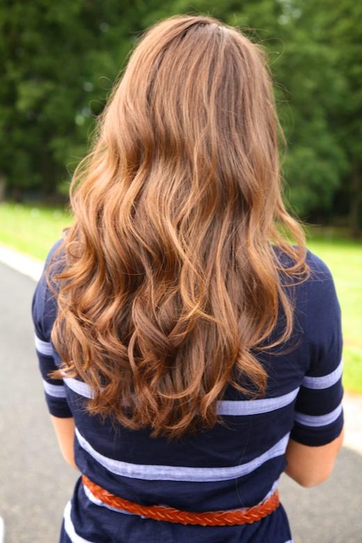 sock+bun+curls.jpg